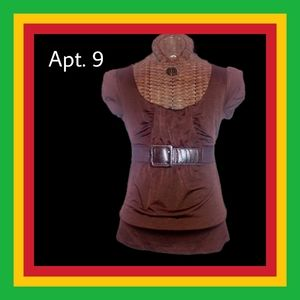 APT 9 BROWN 🇪🇹BUY 1 GET 1 FREE EVERYTHING🇪🇹 Least expensive items are free.